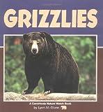 Grizzlies, Lynn M. Stone, 0876148003