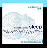 Music to Promote Sleep