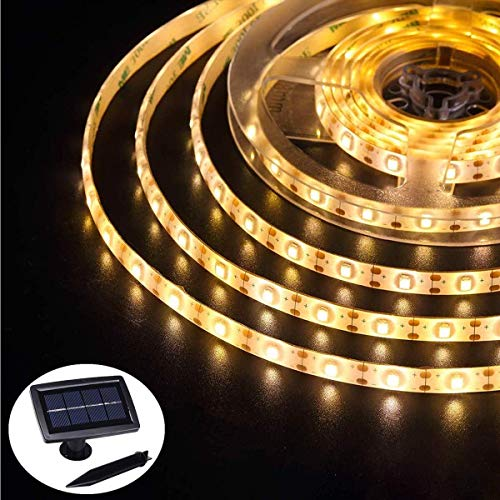 Led Strip Lights For Deck Railing in US - 4