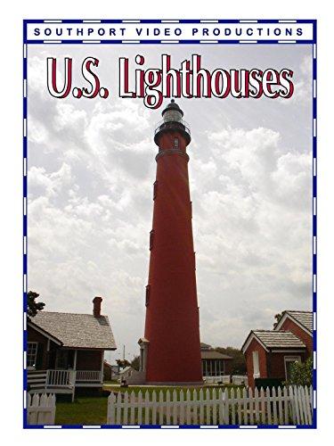 U.S. Lighthouses
