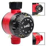 Bond Mechanical Water Timer