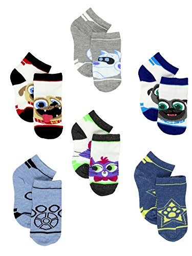 Best puppy dog pals disney slippers to buy in 2020