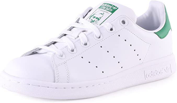 adidas Junior Shoes Low Sneakers M20605