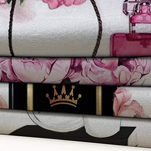 Chanel pillow _image0