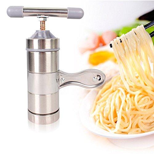 egg noodle maker - 8