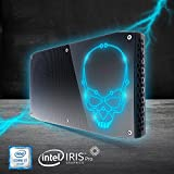 Intel NUC Kit NUC6i7KYK Mini PC BOXNUC6I7KYK1