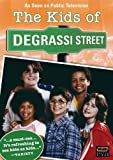 The Kids of Degrassi Street Complete Collection^The Kids of Degrassi Street Complete Collection^The Kids of Degrassi Street Complete Collection^The Kids of Degrassi Street Complete Collection