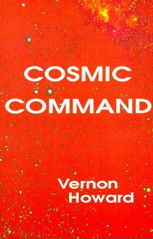 Cosmic Command