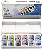 Winsor & Newton Cotman Water Colour Paint
