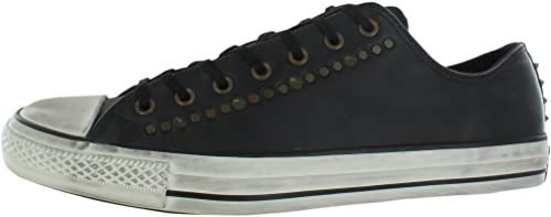| Converse Chuck Taylor All Star Studded OX Low