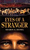 img - for Eyes of a Stranger (Laurel-Leaf Books) book / textbook / text book