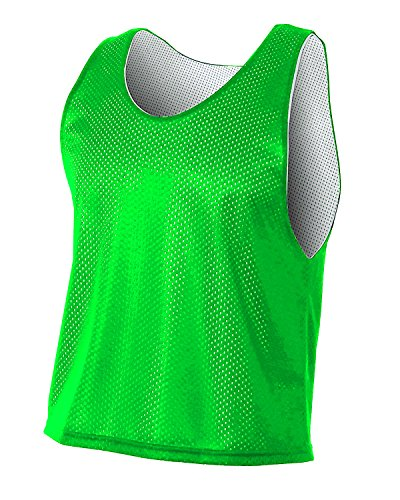 5c2ac6a849d Lacrosse Jersey - Trainers4Me
