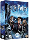 Harry Potter and the Prisoner of Azkaban - PC