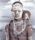 Enduring Spirit, , 0847821420