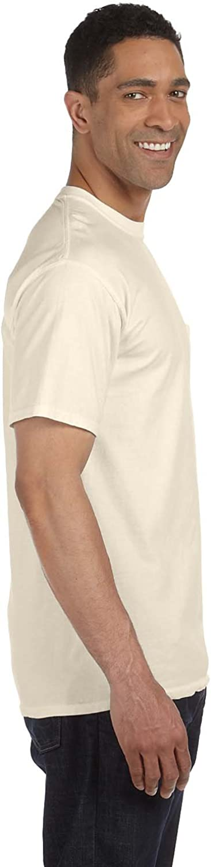 Comfort Colors T-Shirt Ivory