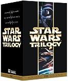 Star Wars Trilogy [Import]
