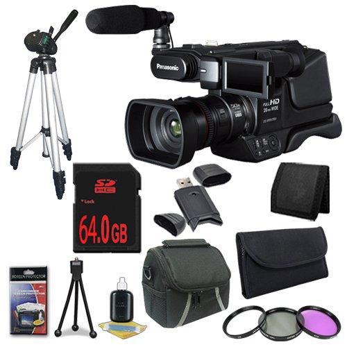 panasonic-hc-mdh2-avchd-shoulder-mount-camcorder-pal-64gb-sdxc-class-10-memory-card-49mm-3-piece-fil