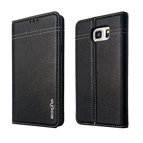 Galaxy Gebei Premium Leather Samsung product image