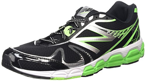 Balance New Running Black Schwarz Funktionsschuh Neutral M780 Herren Green rZdgwqr
