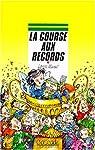 La course aux records par Murail