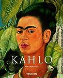 Frida Kahlo, Andrea Kettenmann, 3822859834