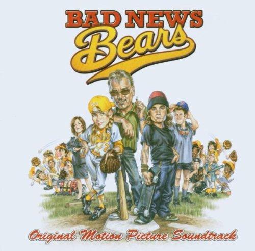 Planet Funk - Bad News Bears - Zortam Music