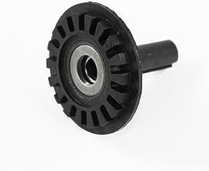 ForeverPRO 8274950 Impeller Drain Kit for Whirlpool Dishwasher 831423 AH394019 EA394019 PS394019