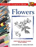 Flowers, Charmain Edgerton, 0004133595