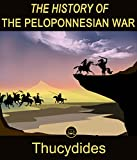 Image of The History Of The Peloponnesian War: (Illustrated)