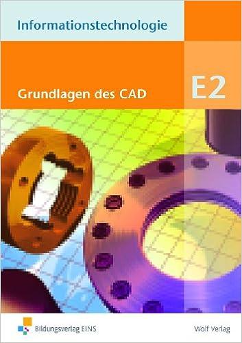 Informationstechnologie – Modul E2