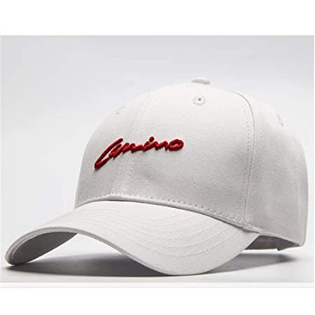 sdssup Nuevo Sombrero Masculino Coreano Gorra de béisbol Juvenil ...