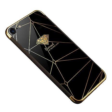 coque avec miroir iphone 6