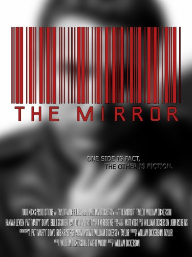 The Mirror (Mirrors To Buy Where)