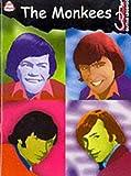"The ""Monkees"": (Guitar Tab) (Guitar Legends)"