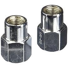Weld Racing 6011456 Lug Nut