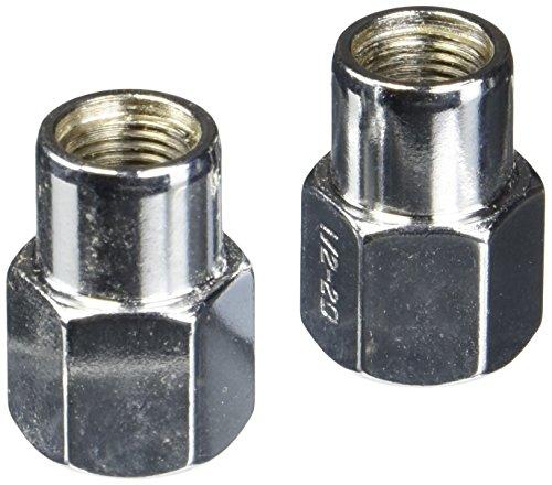Weld Racing 6011456 Lug Nut (Nuts Racing Lug Weld)