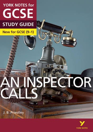 Local area SEND inspection: guidance for inspectors