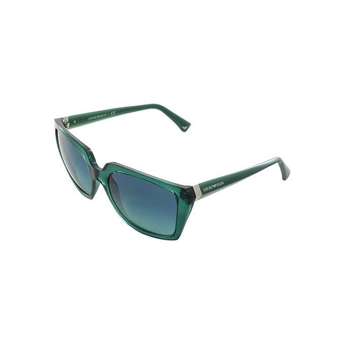Emporio Armani Gafas de Sol EA-4026-5201-4S (56 mm)