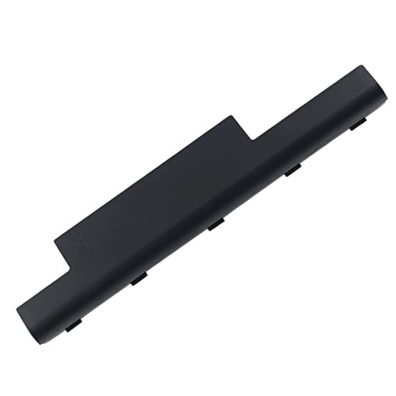 ... AS10D31 AS10D41 AS10D51 Aspire 5250 5253 5733z 5750 7741 5733 5755 7560 7741Z Series Gateway NV55C NV50A NV53A NV59C Notebook: Computers & Accessories