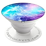 PopSockets Stand for Smartphones & Tablets - Monkeyhead...