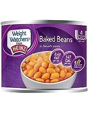 Heinz Weight Watchers Baked Beans 200g