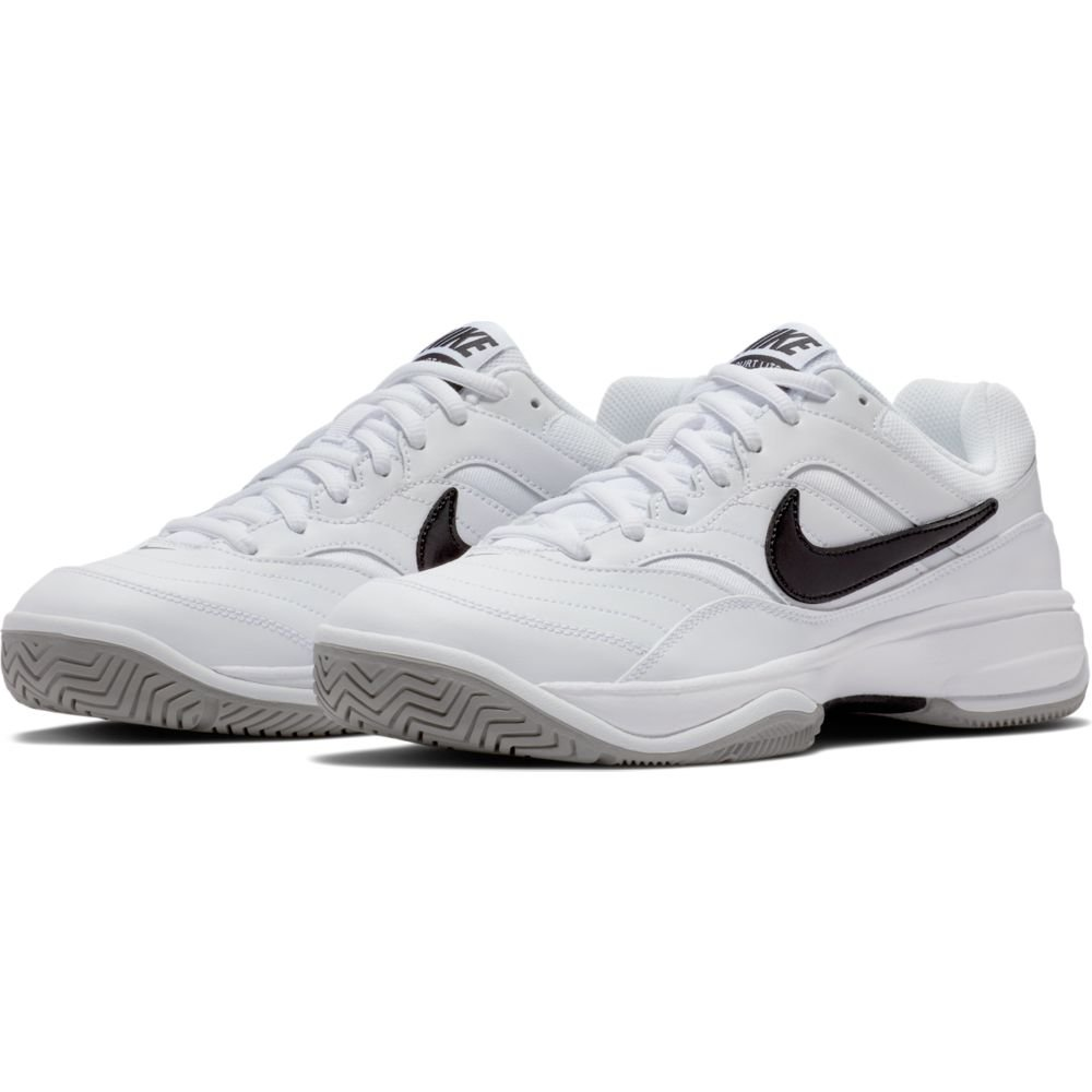 Men's Nike Court Lite (Wide) Tennis Shoe