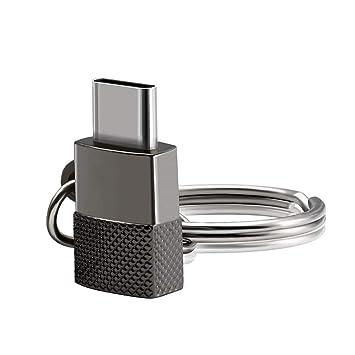 collectsound - Adaptadores portátiles Micro USB a Tipo C ...