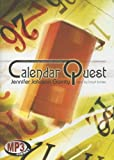img - for Calendar Quest (Library Edition) book / textbook / text book