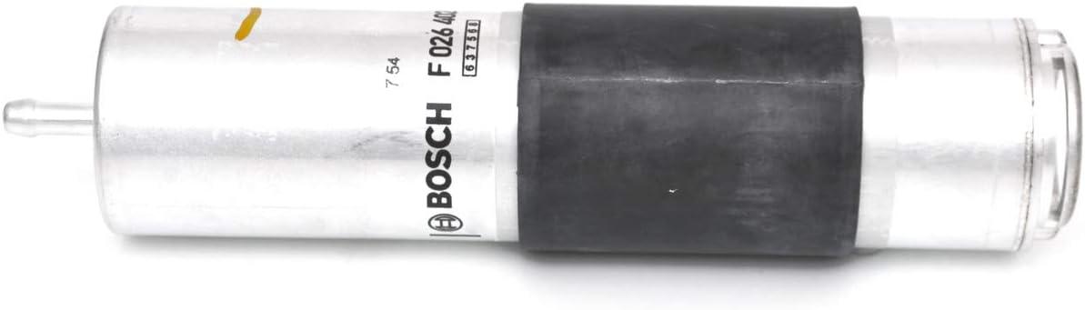 Bosch Automotive F 026 407 209 Motorblöcke Auto