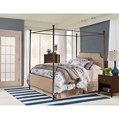 Bedroom Furniture -  -  - 51PKMqjmSUL. SS400  -