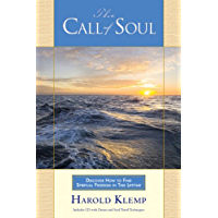 The Call of Soul (English Edition)