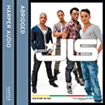 JLS: Our Story So Far |  JLS