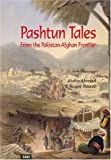 img - for Pashtun Tales From the Pakistan-Afghan Frontier book / textbook / text book