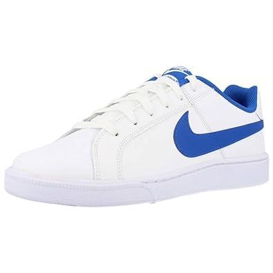 NIKE Herren Court Royale Tennisschuhe: : Schuhe
